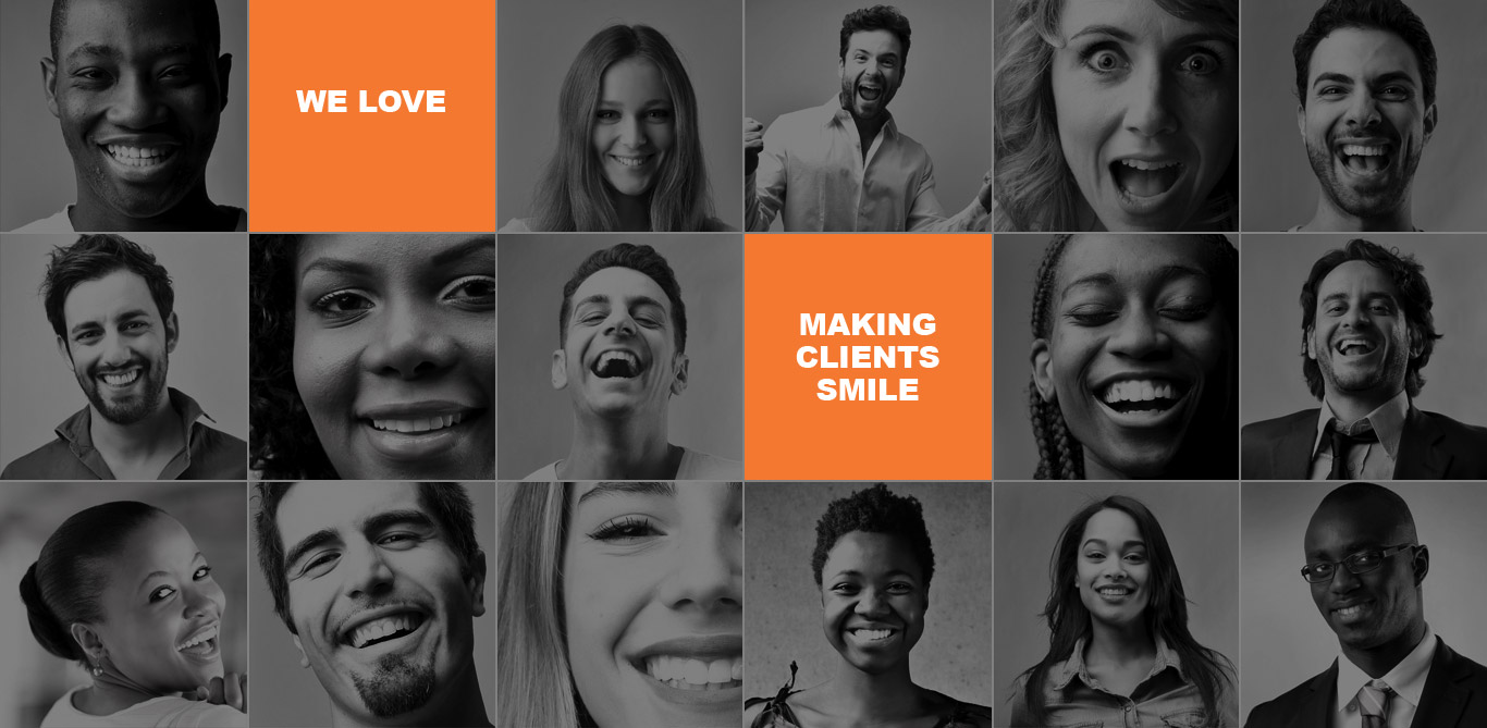 we-love-making-clients-smile