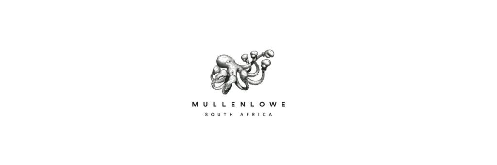 MullenLowe SA