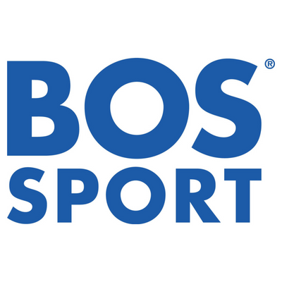 BOS Sport Team Up PR